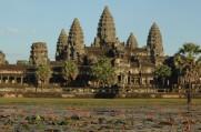 Investir au Cambodge