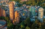 Investir en Colombie