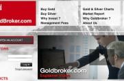 Mon avis sur GoldBroker, le service de stockage d'or
