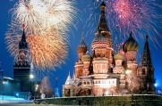 La Russie en 2013 : quelles opportunités d'investissement ?
