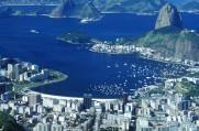 Investir sur le Brésil, première économie d'Amérique Latine