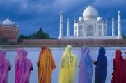 Investir en Inde