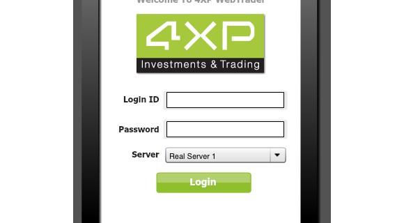 apercu 4XP