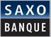 logo Saxobank